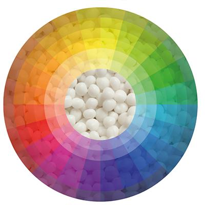 Prodex standard dyes