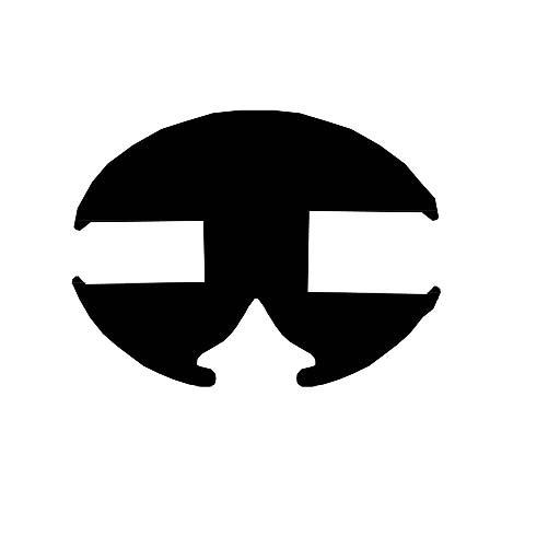 Porthole - F0960