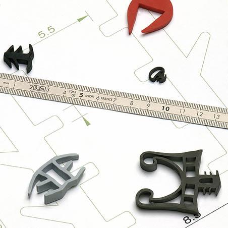 Manufacturing Tolerance